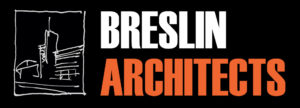 Breslin Ridyard Fadero Architects
