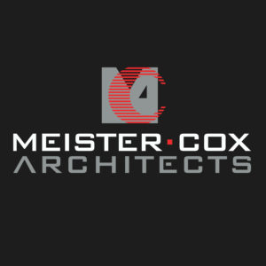 Meister-Cox Architects