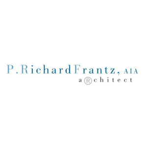 P. Richard Frantz