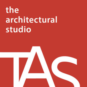 The Architectural Studio