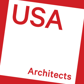 USA Architects Planners + Interior Designers PA