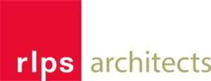 RLPS Architects